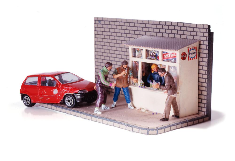 kascha-beyer-illustration-diorama-stadtansichten-01