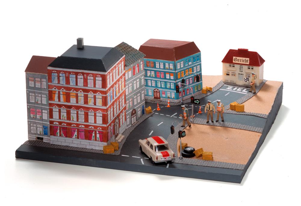 kascha-beyer-illustration-diorama-stadtansichten-02