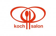 kascha-beyer-illustration-kochsalon-logo