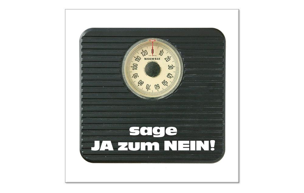 kascha-beyer-illustration-sticky-jam-04