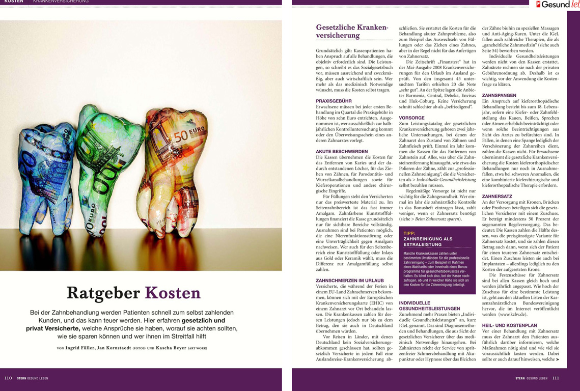kascha-beyer-illustration-editorial-objektbau-stern-02