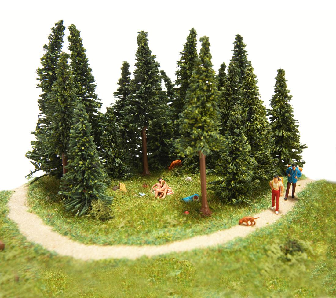 kascha-beyer-illustration-freisteller-eisenbahnfiguren