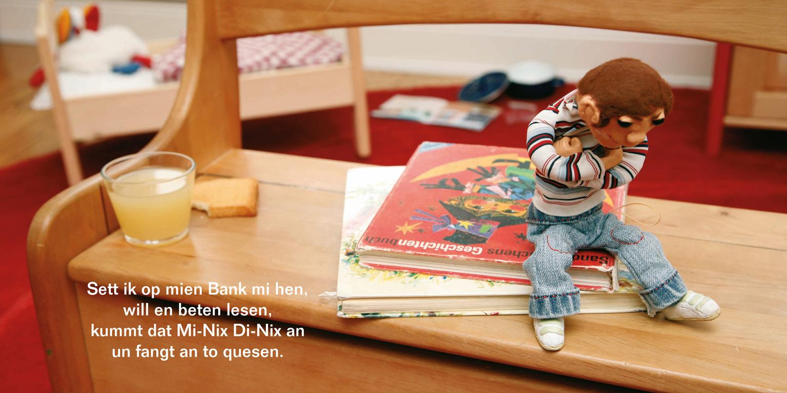 kascha-beyer-illustration-kinderbuch-mirnix-09