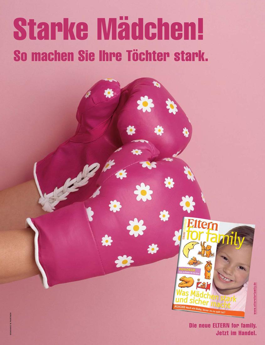 kascha-beyer-illustration-objektbau-editorial-eltern-02