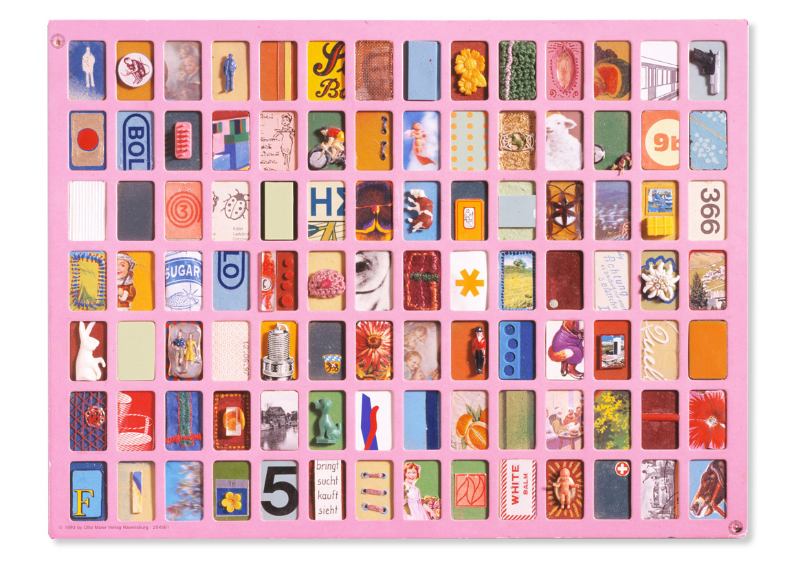 kascha-beyer-illustration-reliefcollage-rosa