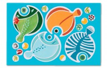 kascha-beyer-illustration-collage-fische-01
