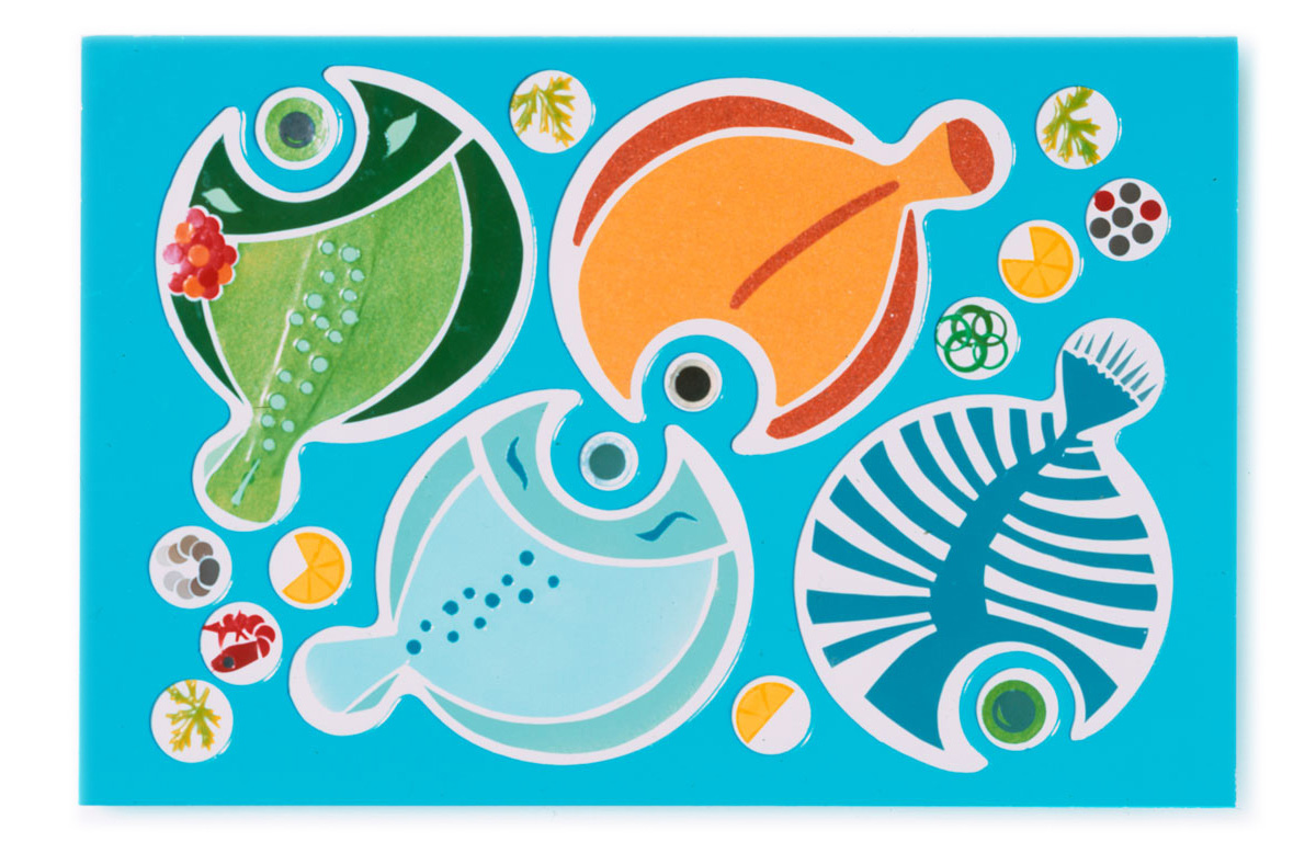 kascha-beyer-illustration-collage-fische-02