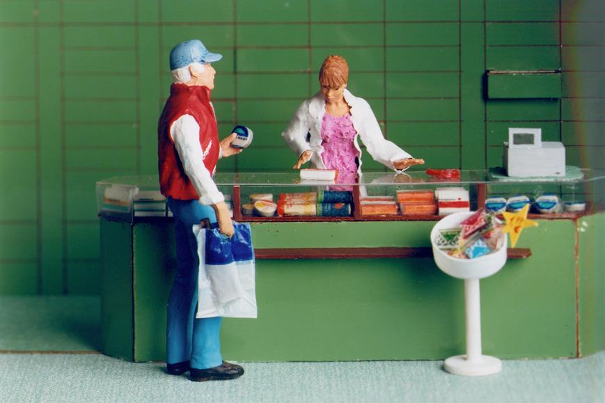 kascha-beyer-illustration-diorama-editorial-studienfaecher-02