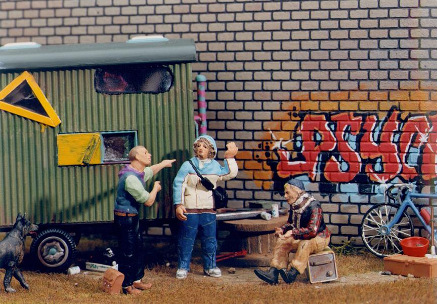 kascha-beyer-illustration-diorama-editorial-studienfaecher-03