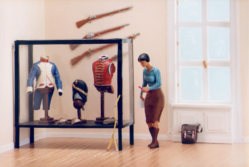 kascha-beyer-illustration-diorama-editorial-studienfaecher-04