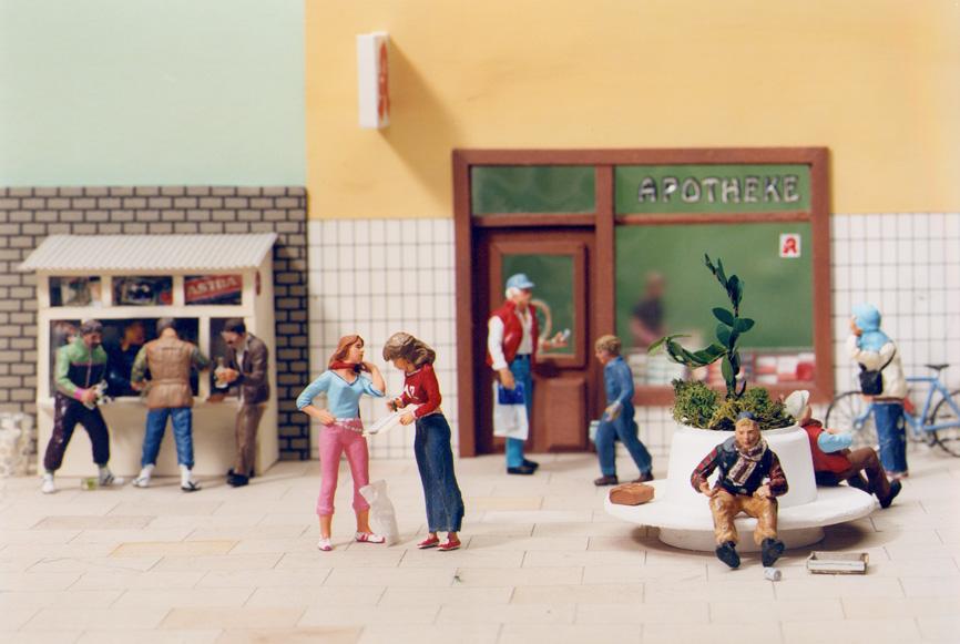 kascha-beyer-illustration-diorama-editorial-studienfaecher-06