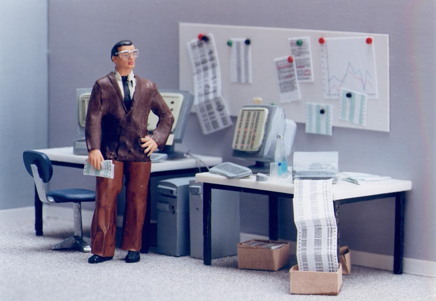 kascha-beyer-illustration-diorama-editorial-studienfaecher-07