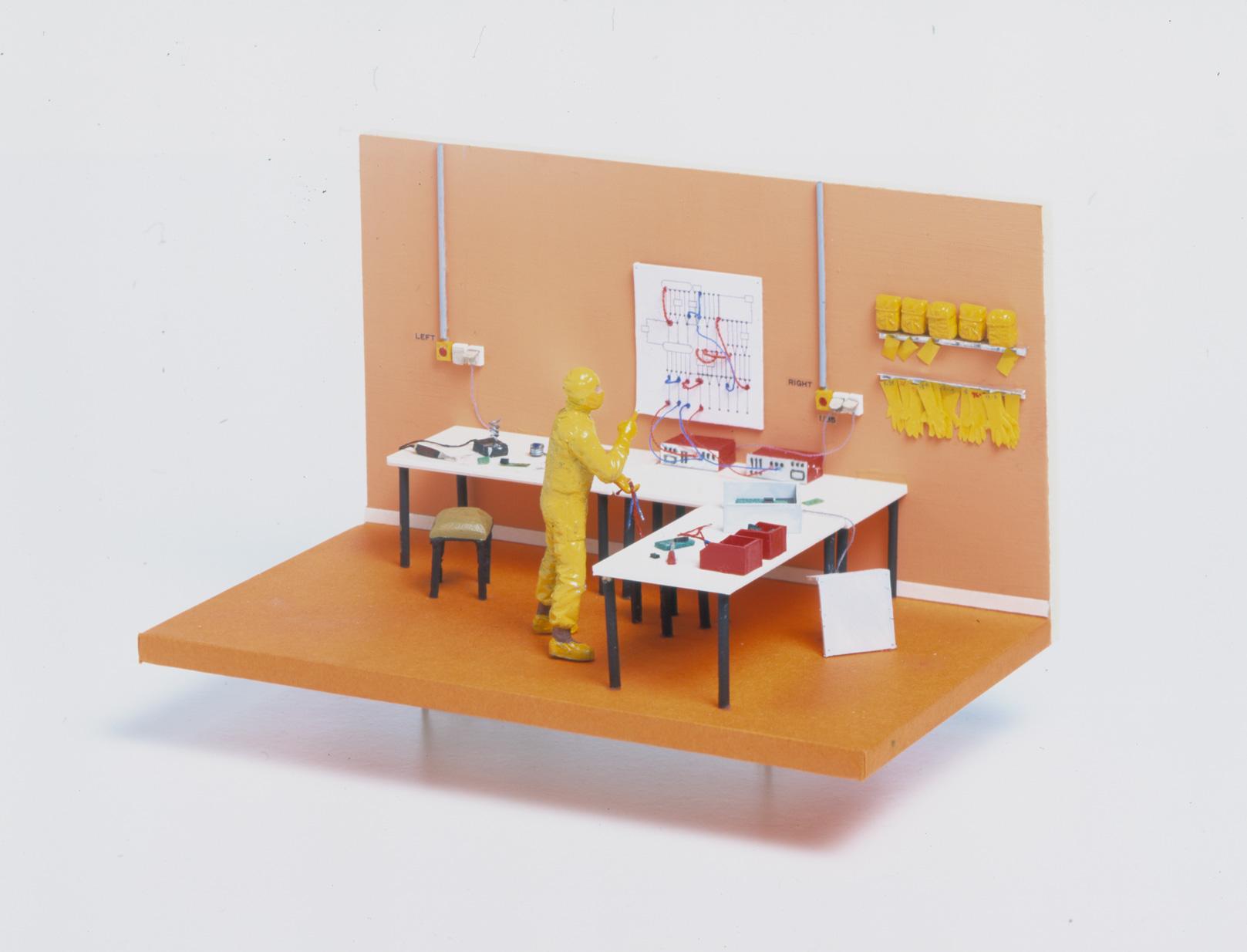 kascha-beyer-illustration-diorama-editorial-studienfaecher-11