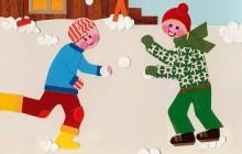 kascha-beyer-illustration-kinderbuch-riemels-00