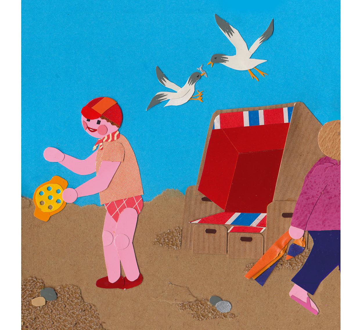 kascha-beyer-illustration-kinderbuch-riemels-01