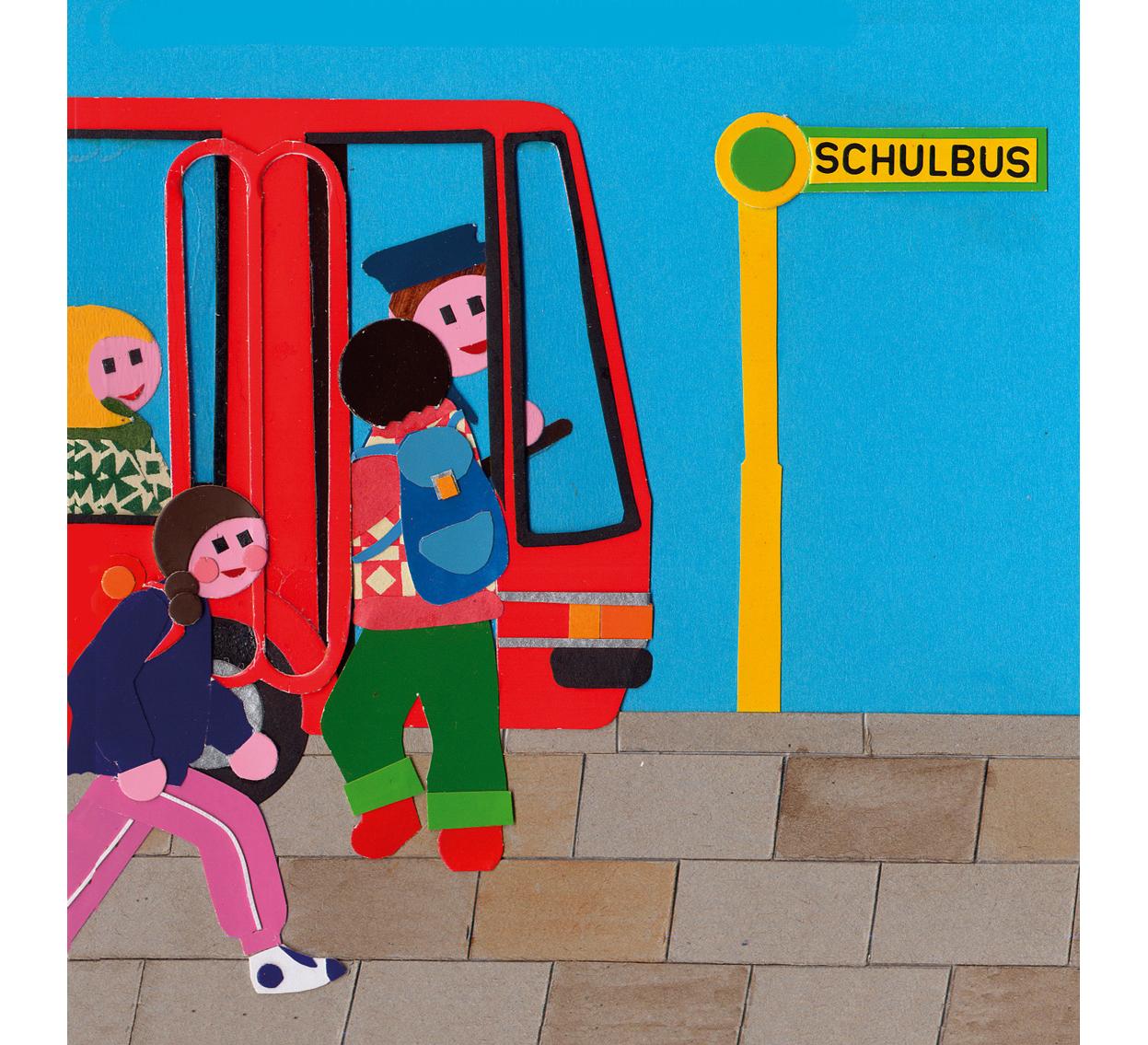 kascha-beyer-illustration-kinderbuch-riemels-03