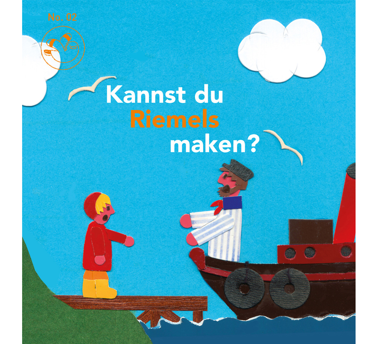 kascha-beyer-illustration-kinderbuch-riemels-titel