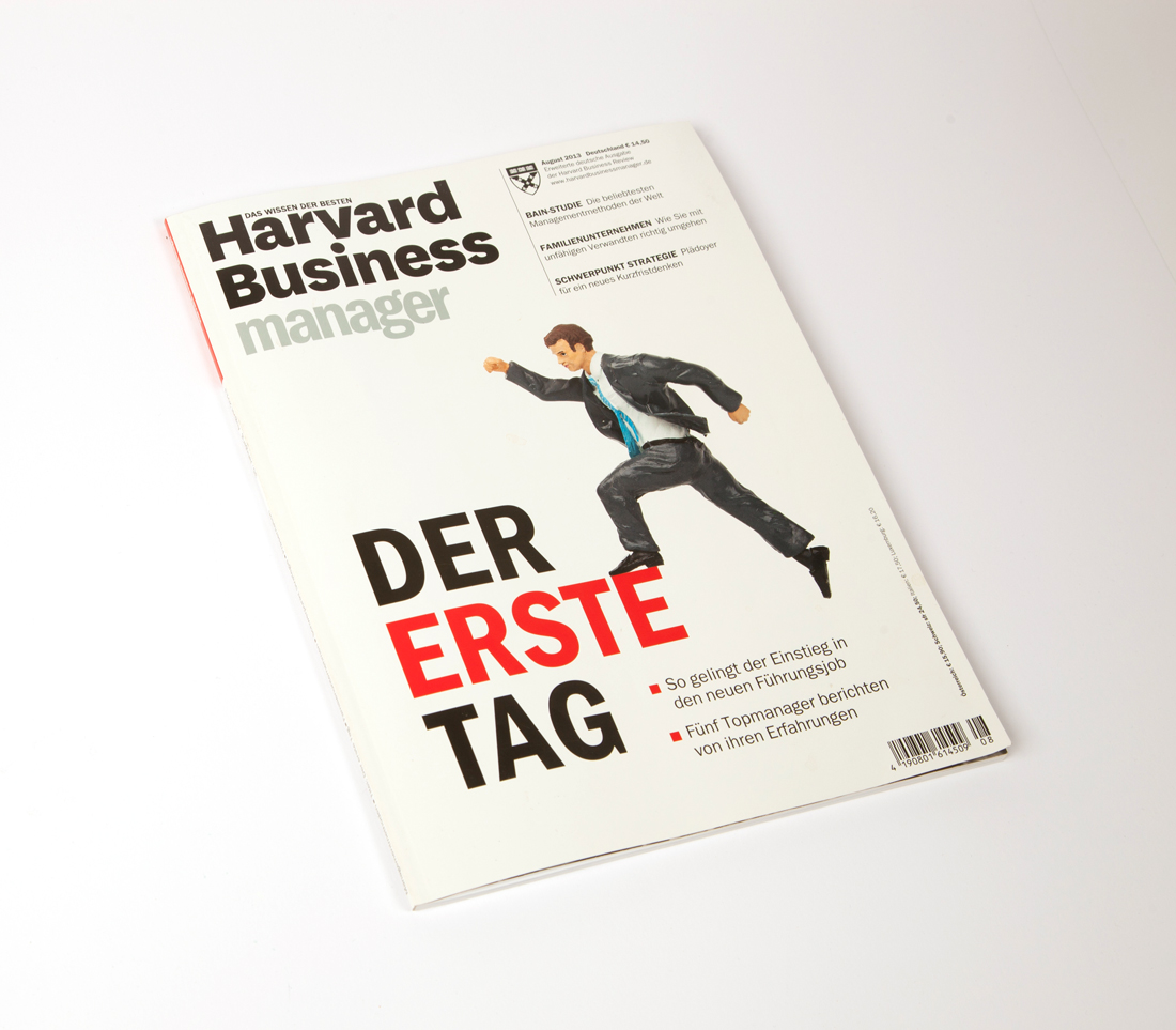 kascha-beyer-harvard-cover-8