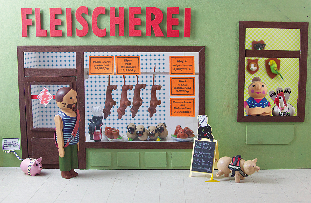 fleischerei-kascha-beyer-web